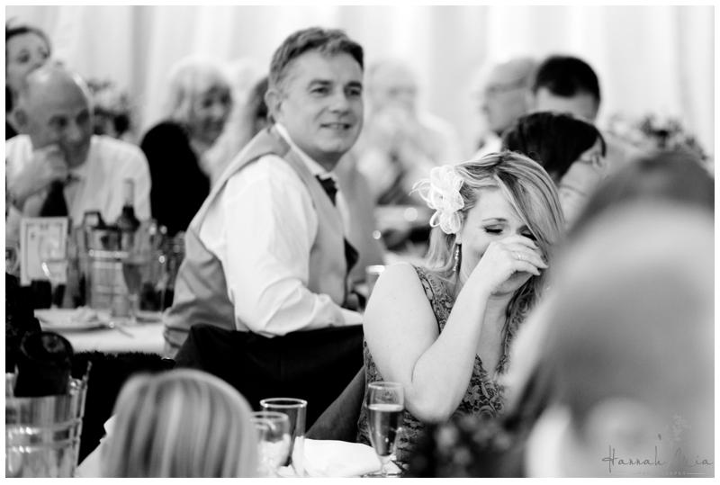 Ponsbourne Park Wedding Photography_171