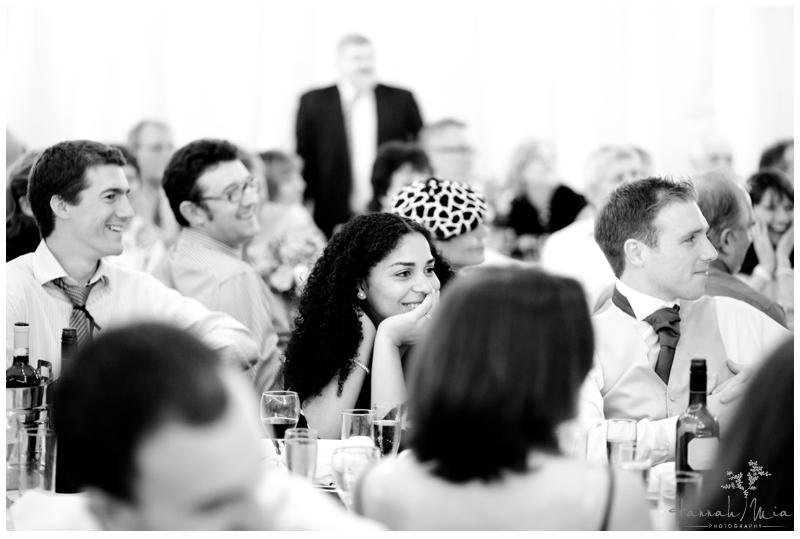 Ponsbourne Park Wedding Photography_172