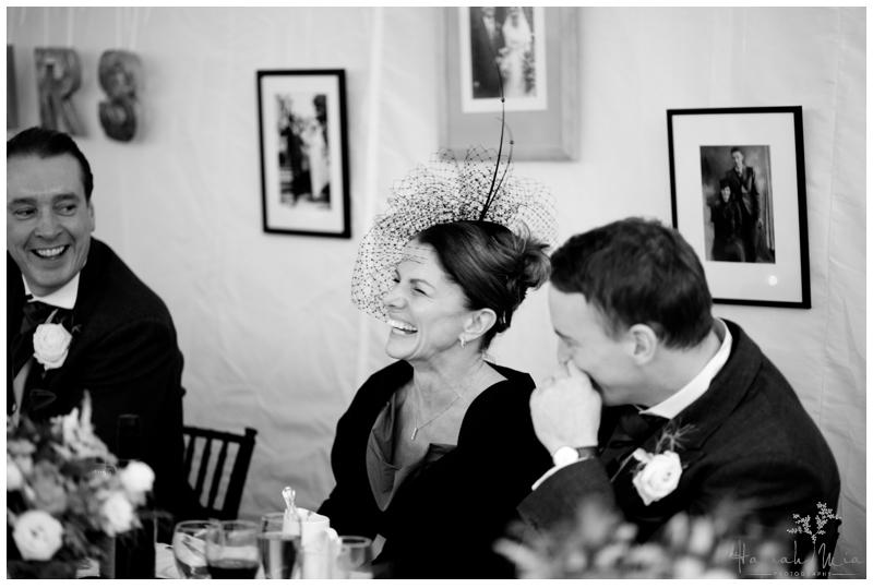 Ponsbourne Park Wedding Photography_173