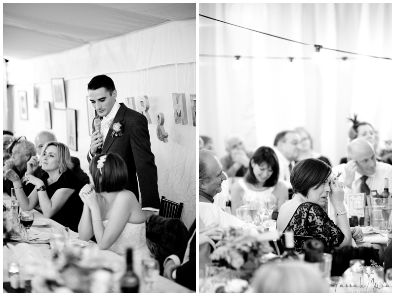 Ponsbourne Park Wedding Photography_174