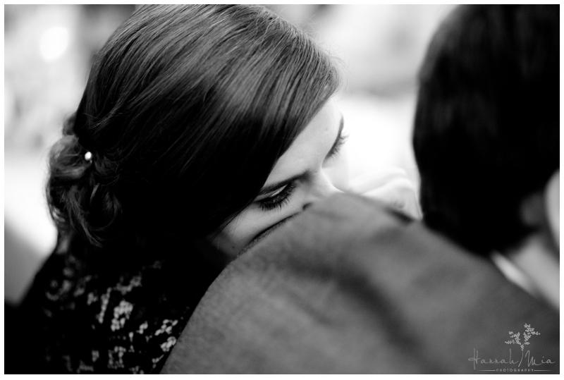 Ponsbourne Park Wedding Photography_175