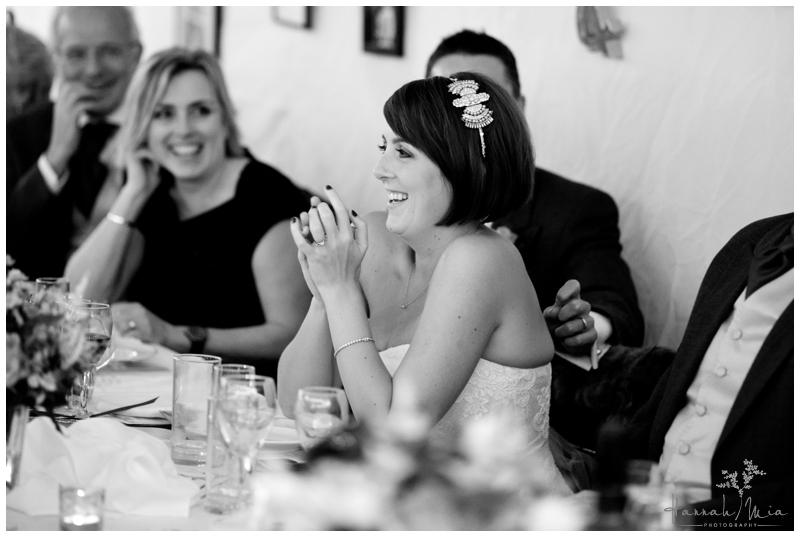 Ponsbourne Park Wedding Photography_177
