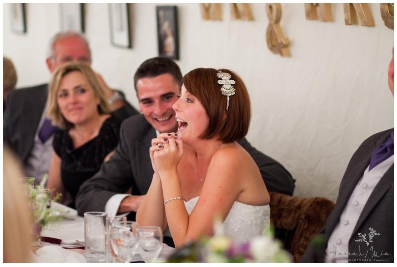 Ponsbourne Park Wedding Photography_178