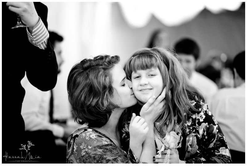 Ponsbourne Park Wedding Photography_181