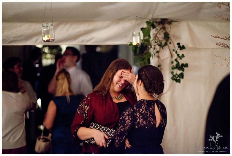 Ponsbourne Park Wedding Photography_182