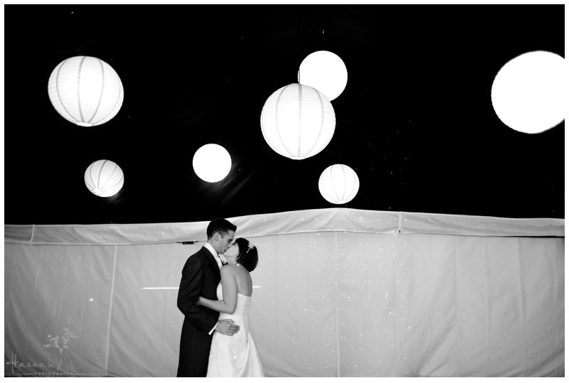 Ponsbourne Park Wedding Photography_185