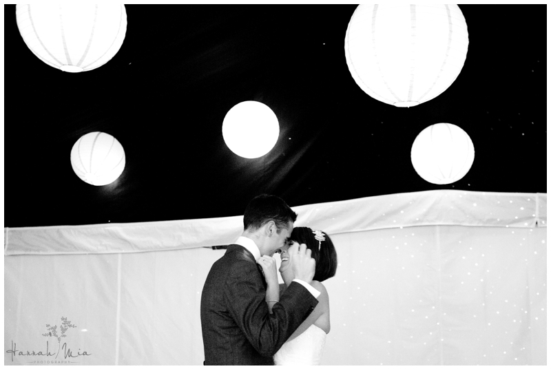Ponsbourne Park Wedding Photography_186