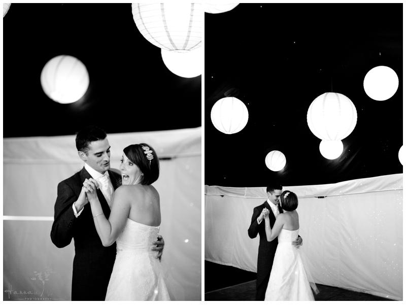 Ponsbourne Park Wedding Photography_187