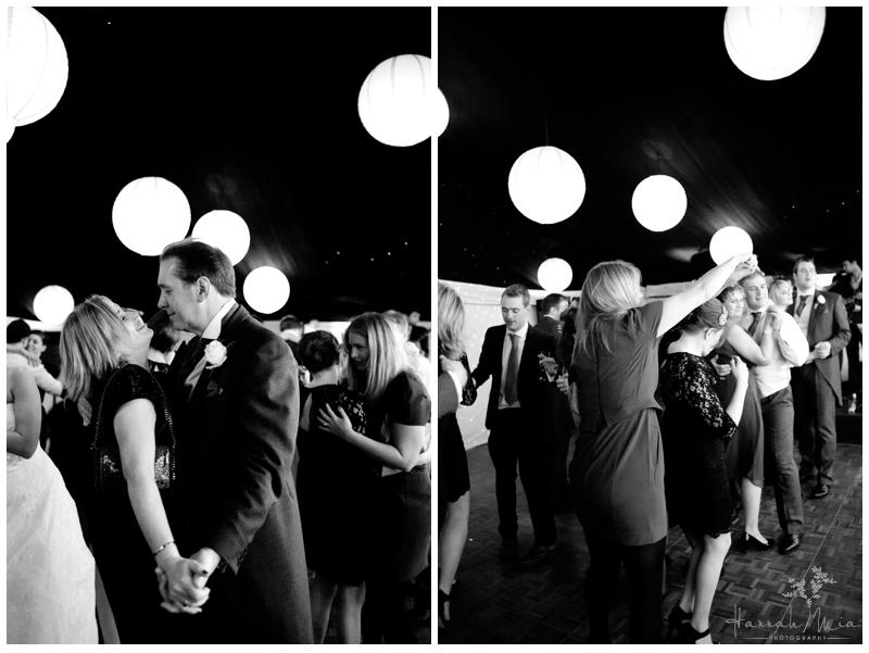 Ponsbourne Park Wedding Photography_188