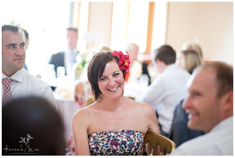 Alfriston Sussex Wedding Photography