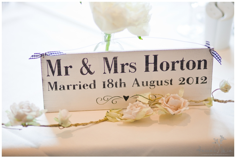 The Fox & Hounds Country Hotel Devon Wedding Photography