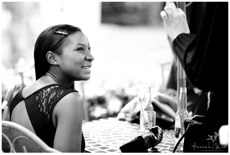Woolhanger Wedding Photography_051
