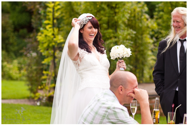 Woolhanger Wedding Photography_052