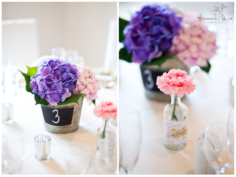 Woolhanger Wedding Photography_063