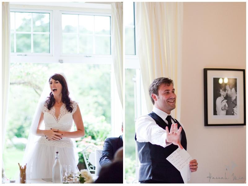 Woolhanger Wedding Photography_066