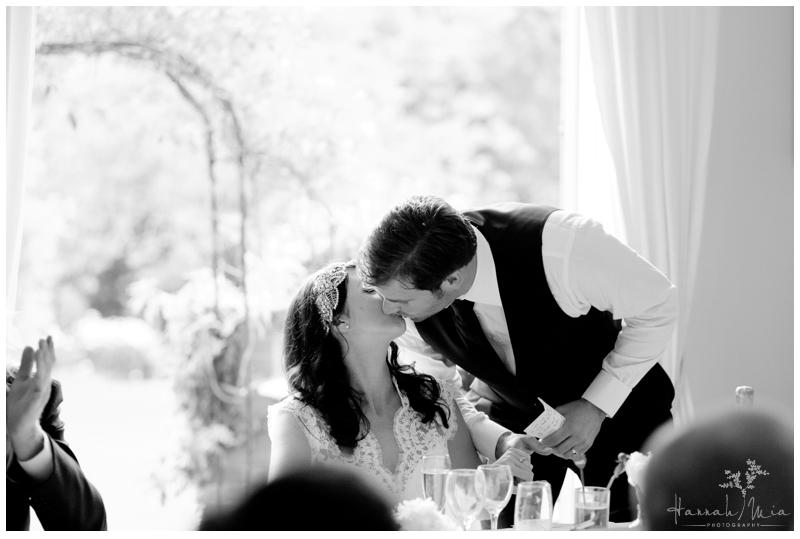 Woolhanger Wedding Photography_067