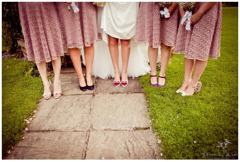 Woolhanger Wedding Photography_070