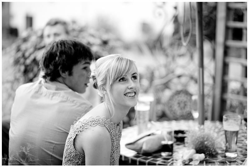 Woolhanger Wedding Photography_071