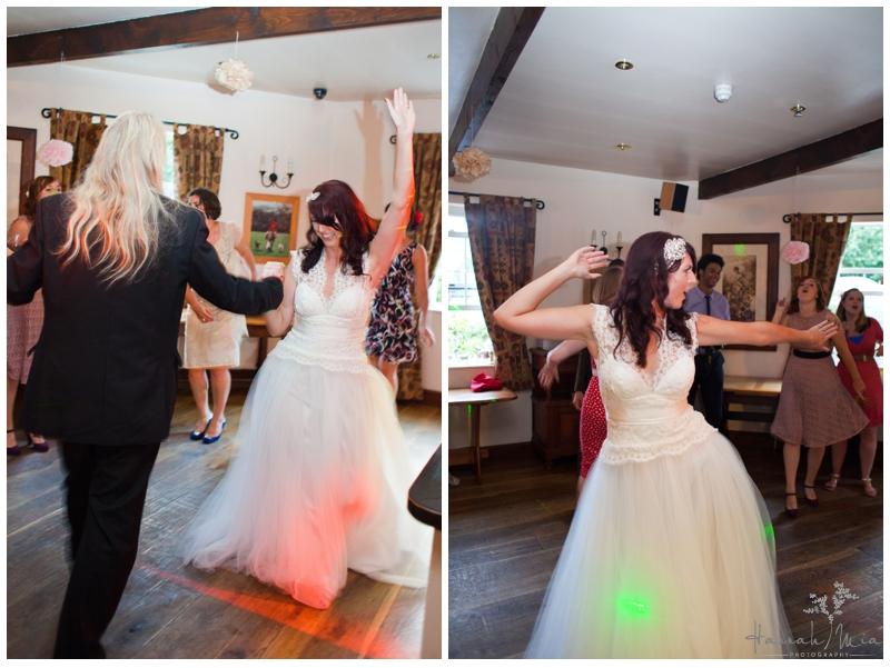 Woolhanger Wedding Photography_074