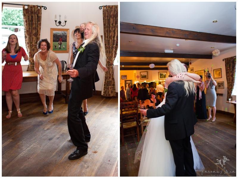 Woolhanger Wedding Photography_075