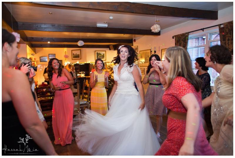 Woolhanger Wedding Photography_077