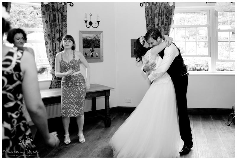 Woolhanger Wedding Photography_078