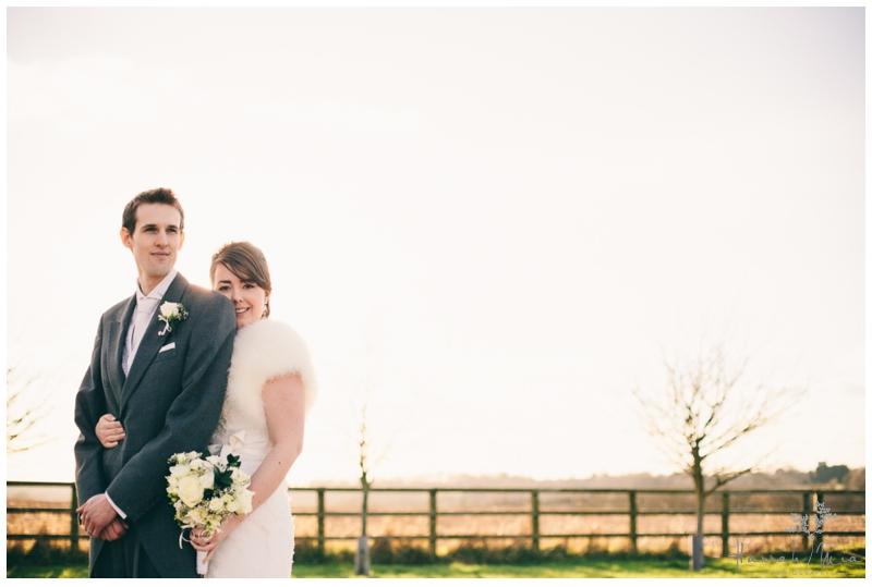 Notley Barn Aylesbury Wedding Photography