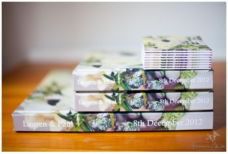 St Albans Wedding Album_001