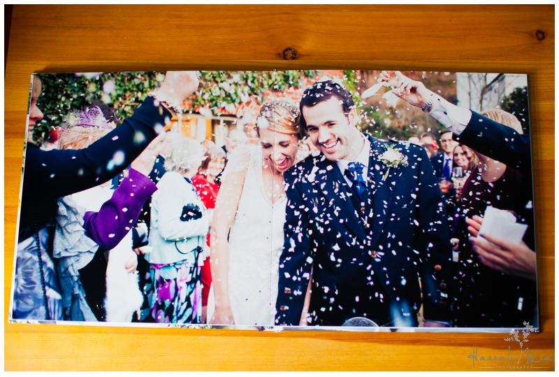 St Albans Wedding Album_005