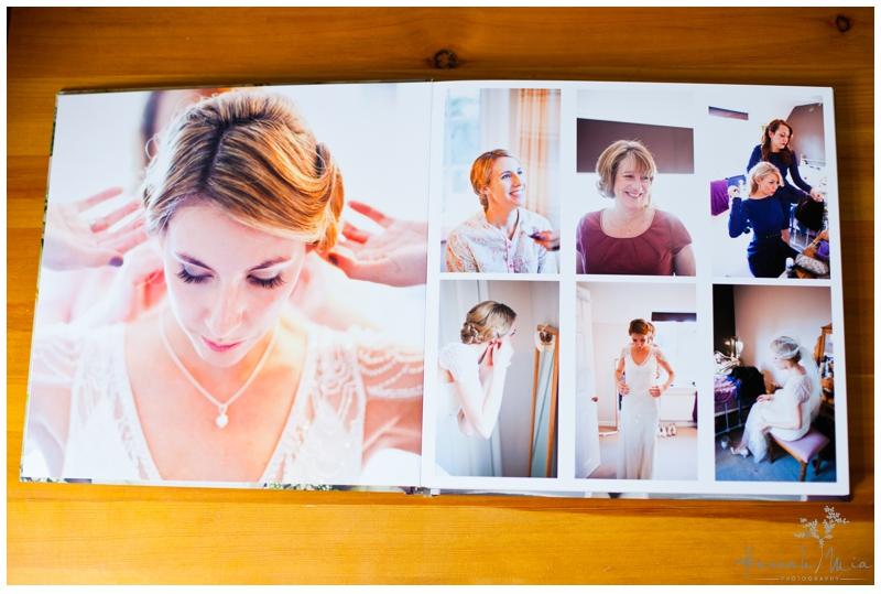 St Albans Wedding Album_006
