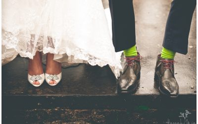 Amy & Tom – Ponsbourne Park, Hertfordshire Wedding Photography