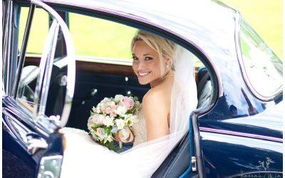 St Andrews Church & Alfriston Memorial Hall, Sussex Wedding Photography – Nina & Jon