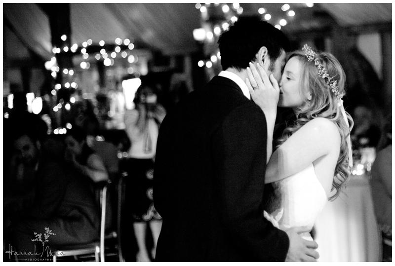 South Farm Cambridgeshire Wedding Photography