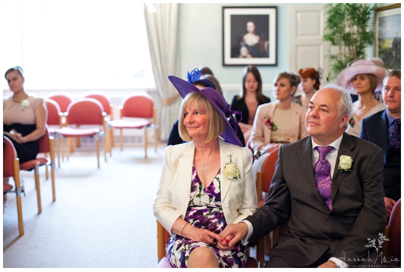 Petersfield Register Office Hampshire Wedding Photography (40)