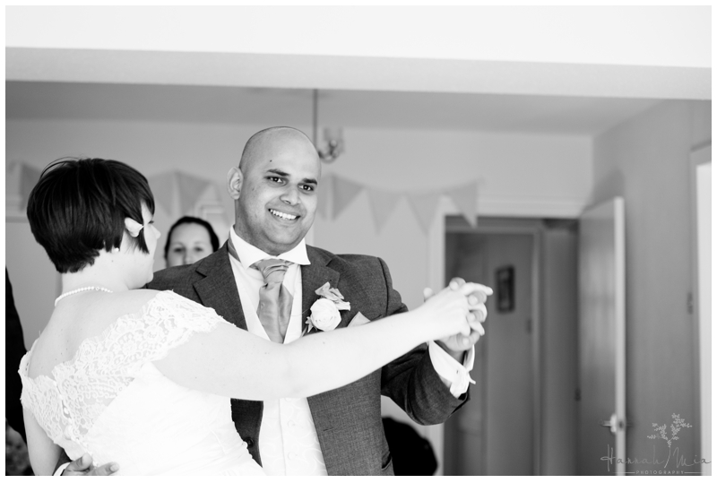 Petersfield Register Office Hampshire Wedding Photography (8)
