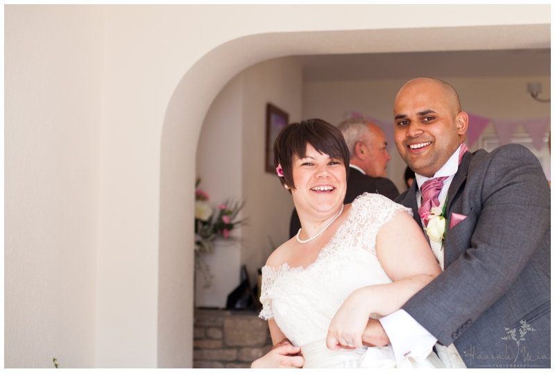 Petersfield Register Office Hampshire Wedding Photography (6)