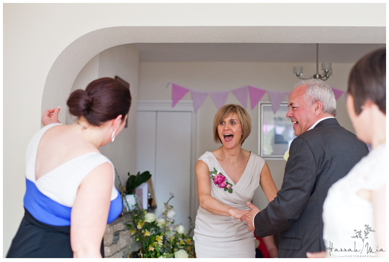 Petersfield Register Office Hampshire Wedding Photography (5)