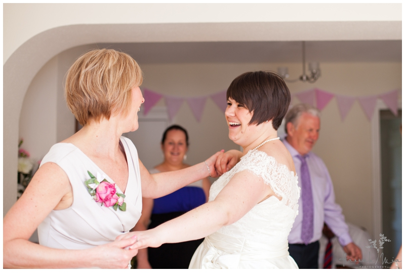 Petersfield Register Office Hampshire Wedding Photography (3)