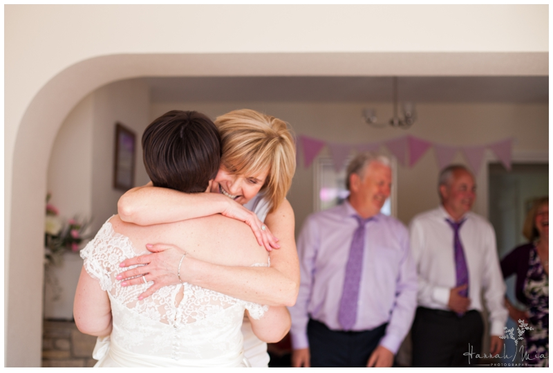 Petersfield Register Office Hampshire Wedding Photography (1)