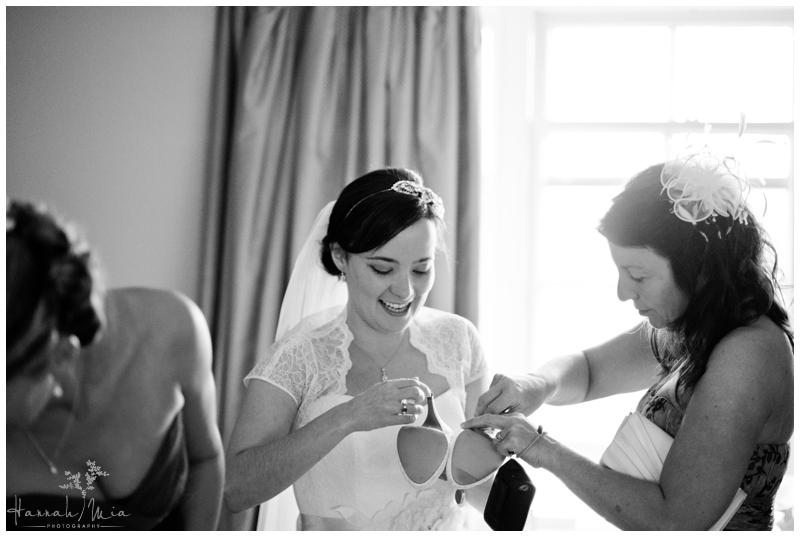 Dewsall Court Herefordshire Wedding Photography (123)