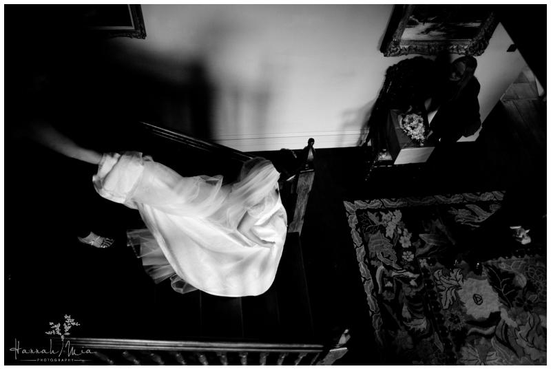 Dewsall Court Herefordshire Wedding Photography (117)
