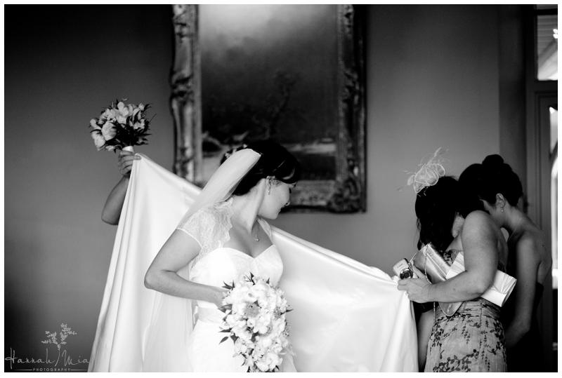 Dewsall Court Herefordshire Wedding Photography (115)