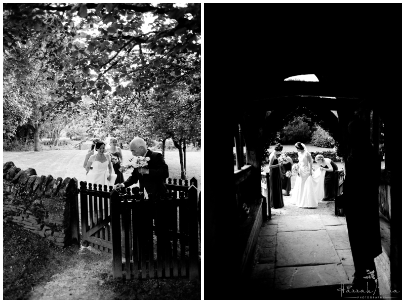 Dewsall Court Herefordshire Wedding Photography (114)