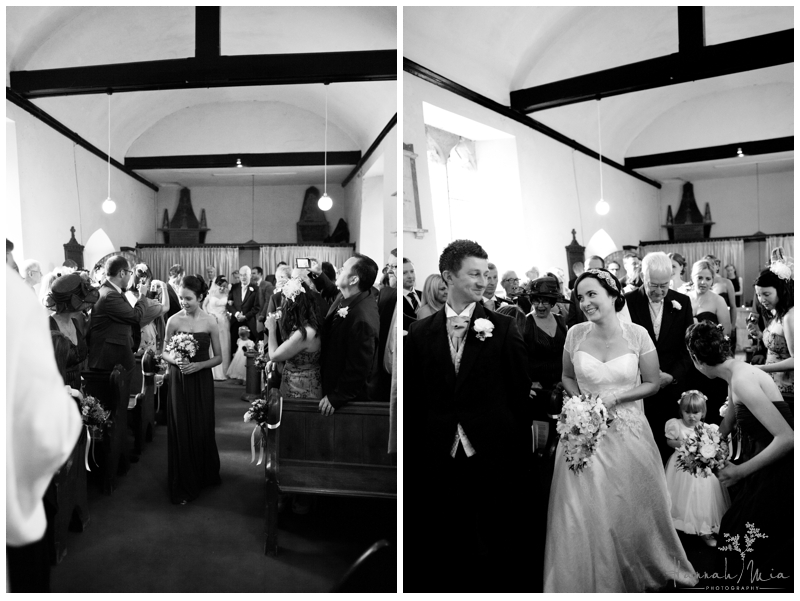 Dewsall Court Herefordshire Wedding Photography (112)