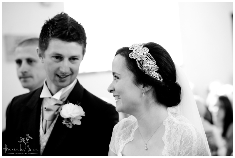 Dewsall Court Herefordshire Wedding Photography (111)