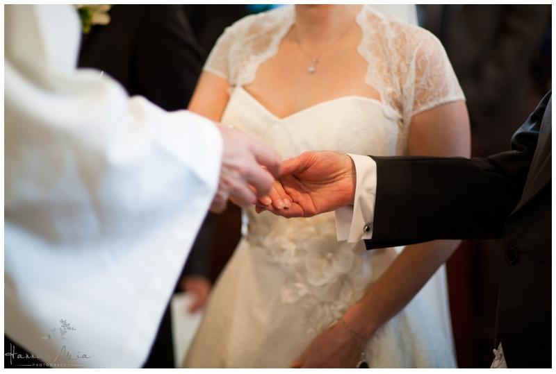 Dewsall Court Herefordshire Wedding Photography (110)