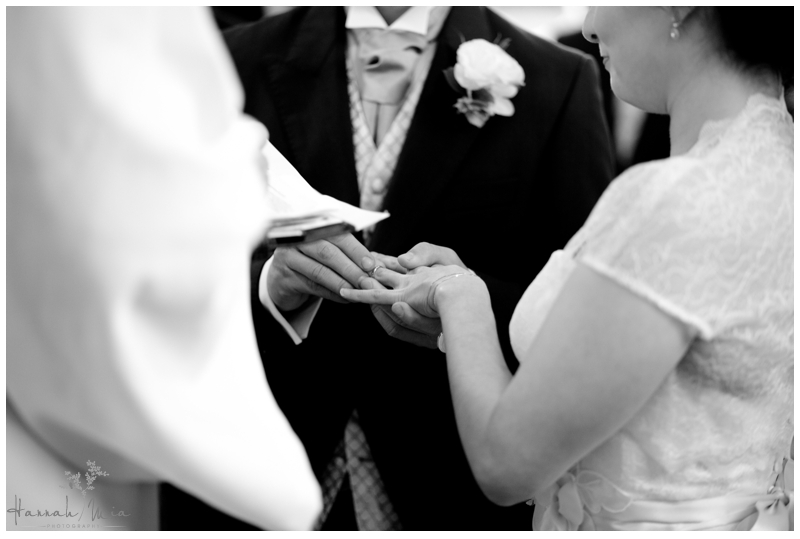 Dewsall Court Herefordshire Wedding Photography (109)