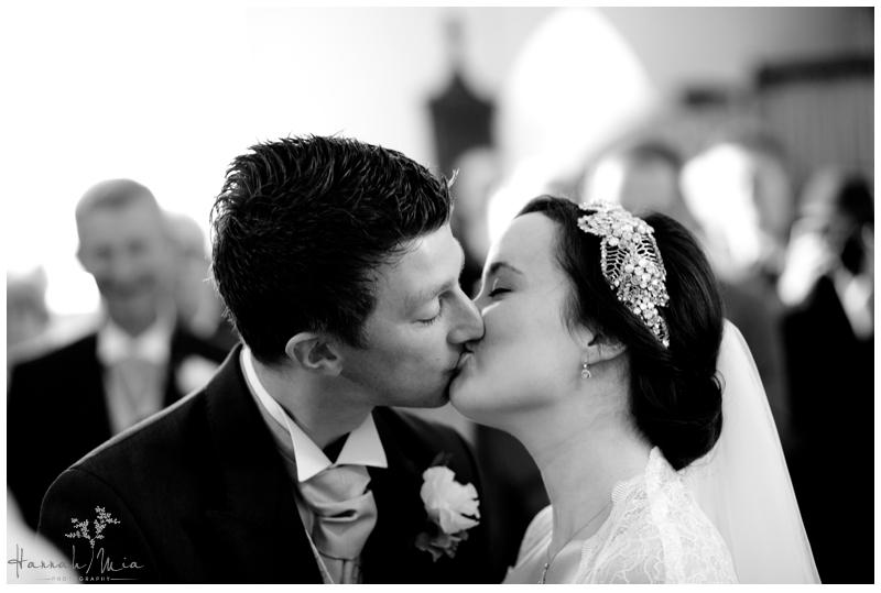 Dewsall Court Herefordshire Wedding Photography (108)