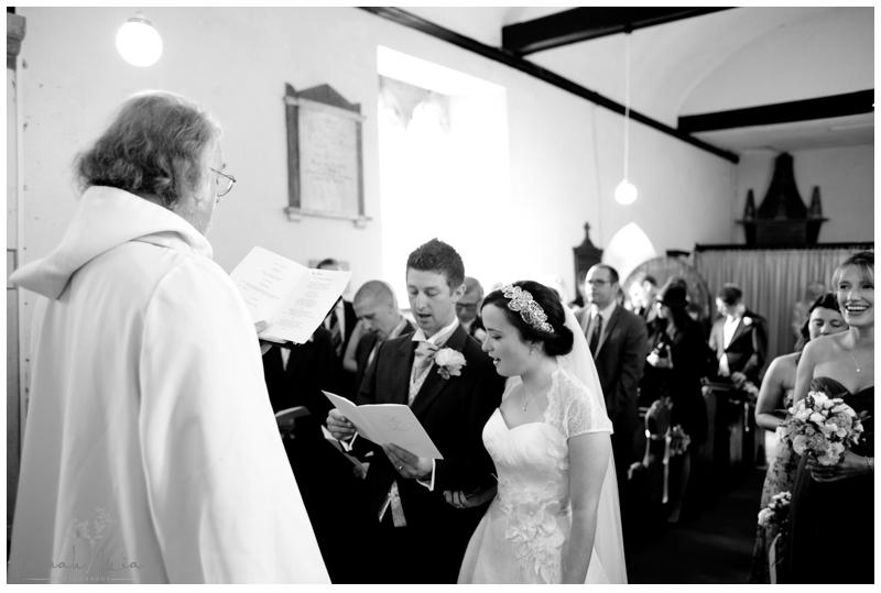 Dewsall Court Herefordshire Wedding Photography (107)