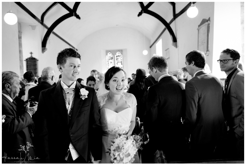 Dewsall Court Herefordshire Wedding Photography (105)
